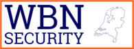 WBN security